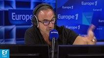 """Rapport sur l'état de ponts : """"Si le gouvernement ne fait rien, il expose les Français"""" à des catastrophes, prévient Hervé Maurey"""