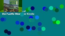 Medicinal Plants of the Pacific West  For Kindle