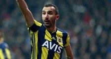 Mehmet Topal'dan 20 milyon TL'lik büyük fedakarlık!
