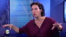 Alejandra Cullen | ¿Los despidos masivos y recortes presupuestales son la solución?
