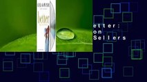 About For Books  Better: A Surgeon's Notes on Performance  Best Sellers Rank : #5