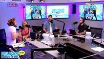 La valise de Christina pour Ibiza ! (27/06/2019) - Best Of de Bruno dans la Radio
