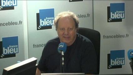 """PSG """"Neymar me fatigue"""" : écoutez l'édito de Stéphane Bitton à suivre du lundi au vendredi à 08h12 sur France Bleu Paris"""