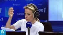 """Marlène Schiappa dénonce le """"délire homophobe"""" d'Agnès Thill"""