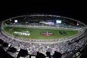 Daytona 500. The Superbowl of NASCAR