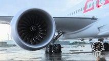 Une nouvelle faille liée au Boeing 737 MAX détectée