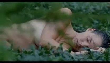 WATCH Siren Season 2 Episode 16 - Freeform videos - dailymotion