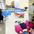 Canicule : ce père d'élève a voulu offrir des ventilateurs à l'école mais...