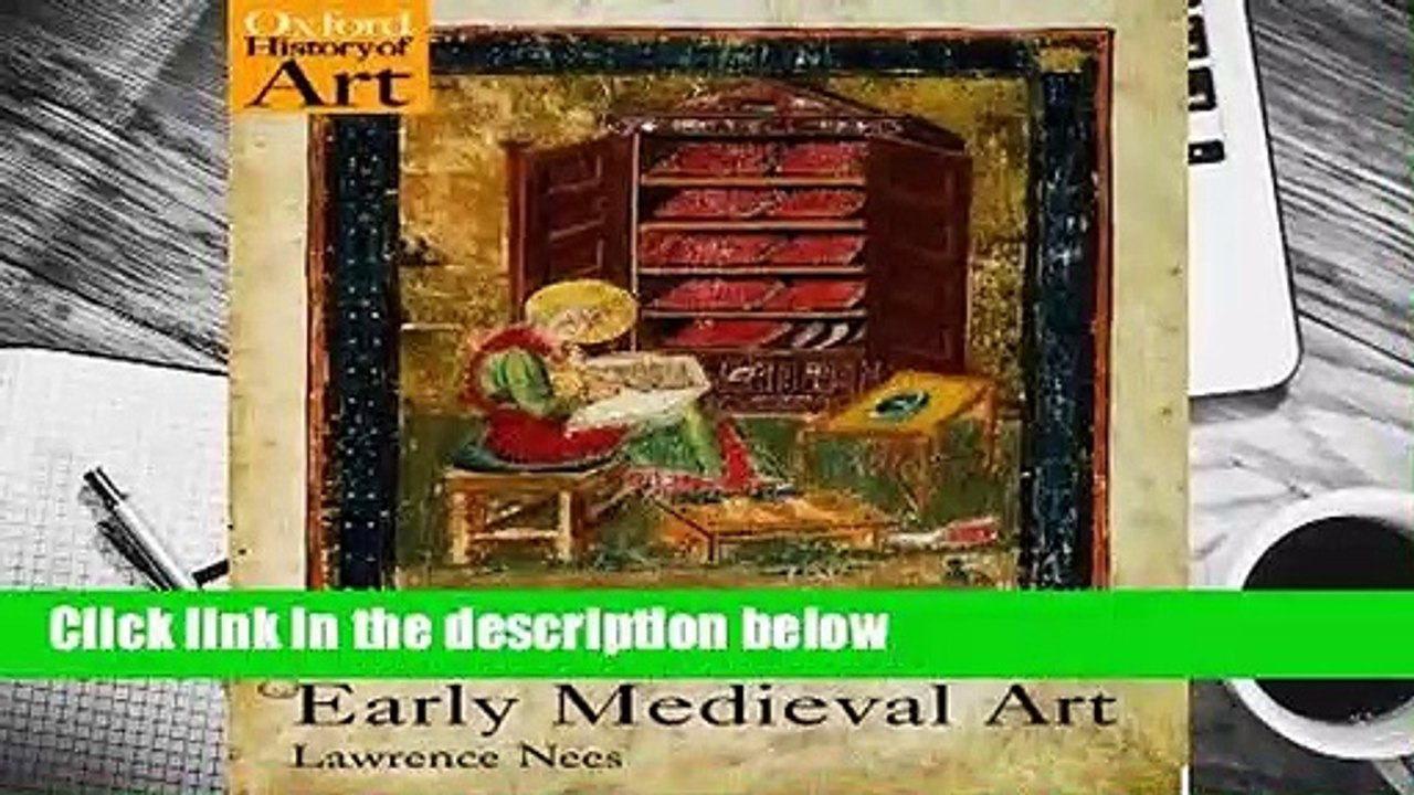 Pdf art early nees medieval lawrence