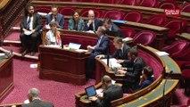 Fonction publique territoriale : le Sénat encadre le droit de grève