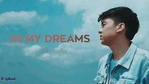 Drei Raña - In My Dreams - (Teaser)