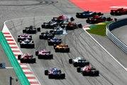 Grand Prix d'Autriche de Formule 1 : les pronos de la rédac