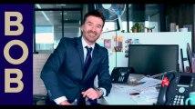 Les CONseils de Bob, le pire manager du monde : Etre transparent