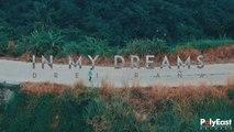 Drei Raña - In My Dreams - (Official)
