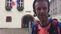 5e étape du Tour de France 2019 : à Sélestat (qui a failli ne pas avoir le Tour)