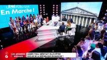 Les GG veulent savoir : Agnès Thill méritait-elle d'être exclue de LaREM ? - 27/06