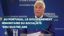 Un gouvernement minoritaire comme le souhaitent le PS et Ecolo peut-il fonctionner ?