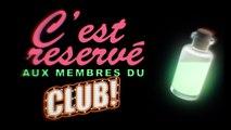Oxmo Puccino Ft. Caballero & JeanJass - Social Club (Clip Officiel)