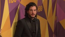 Kit Harington donates over $9,000 to fundraiser launched by fans