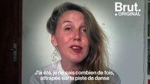 Harcèlement : pour Anaïs Bourdet, témoigner ne suffit plus