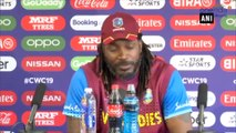 ICC Cricket World Cup 2019 : The Always Bright World Of 'Universe Boss' Gayle || Oneindia Telugu