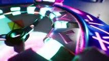 Hoverloop - Mise à jour Trailer