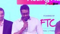 Akshay Kumar,Salman Khan & other top highest paid actors in Bollywood | FilmiBeat
