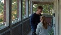 Sorry We Missed You Bande-annonce VO (2019) Kris Hitchen, Debbie Honeywood