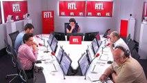 Les infos de 12h30 - Jean-Claude Romand va sortir de prison vendredi 28 juin