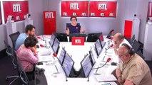 RTL Midi du 27 juin 2019