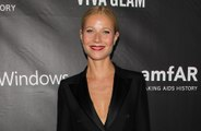 Gwyneth Paltrow doesn't want to 'ruin the excitement' of her marriage