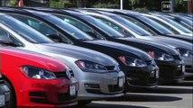 Dieselgate : comment Volkswagen a triché