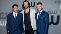 Jensen Ackles Will Direct Supernatural Episode
