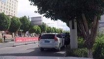 بكين تختلق سيناريوهات لأحداث وهمية لعرقلة عمل الصحافيين في شينجيانغ