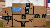 Amazon Prime Day will be two days this year