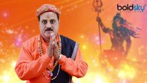 Maha Mrityunjaya Mantra: जानें,महामृत्युंजय मंत्र का अर्थ और प्रभाव | Boldsky