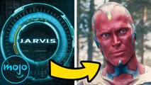 Top 10 Smartest Decisions in Superhero Movies