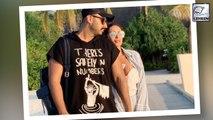 Malaika Arora Finally Confirms Her Relationship With Arjun Kapoor GEN