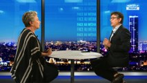 """Françoise Laborde : Avec Marlène Schiappa, elle s'est un peu """"fritée"""" (Exclu Vidéo)"""