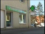 Pharmacie Des Glières vous accueille à  Thorens-Glières en Haute-Savoie.