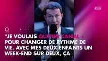 Grégoire Margotton : Combien gagne le commentateur star de TF1 ?