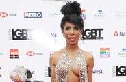 Sinitta 'in talks for X Factor'