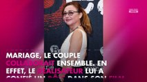 Catherine Frot : qui est Michel Couvelard, son mari depuis plus de 30 ans ?