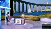 Infrastructures : inquiétude sur l'état des ponts en France