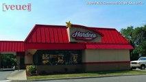 Man Sues Hardee's Over Receiving Too Few Hash Rounds: Report