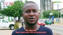 Can 2019 prononstique
