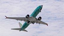The Boeing 737 Max's Return Has Once Again Been Delayed