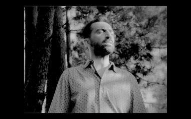 Erdem Yener - Şeytan Bunun Neresinde (Official Video) #FilmOlmuşŞarkılar