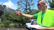 Reportage - L'Open Street Map, qu'est ce que c'est ?