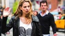 Cette psychologue pense que l'infidélité n'est pas toujours synonyme de rupture
